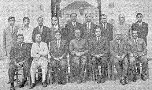 alumni_association