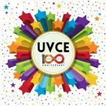 UVCE Centenary Plans – VisionUVCE Draft idea