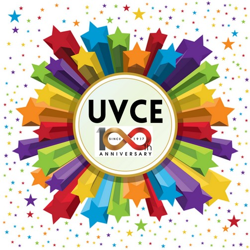 UVCE Centenary Celebrations
