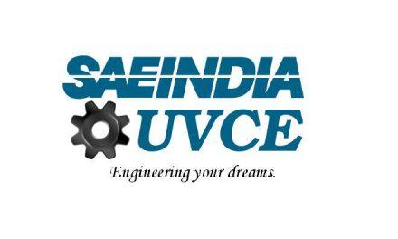 Support SAE UVCE Team