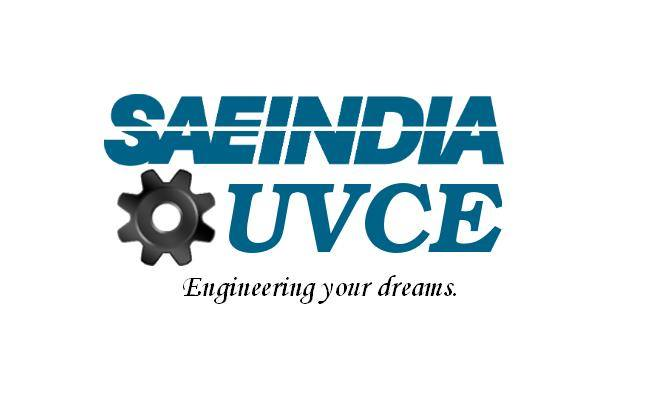 Support SAE UVCE Team