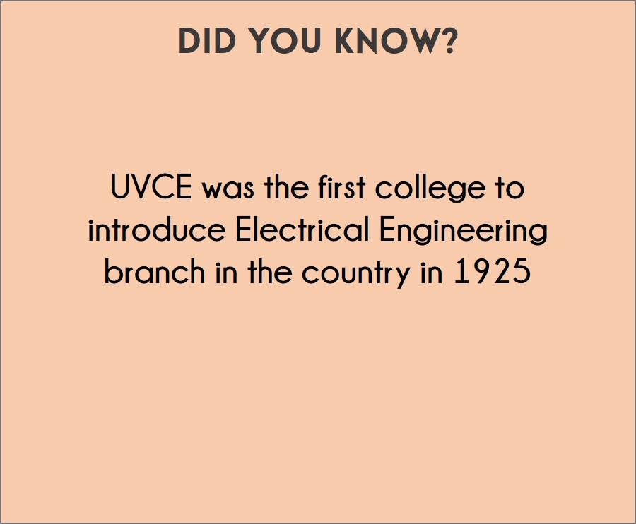 UVCE Fact2