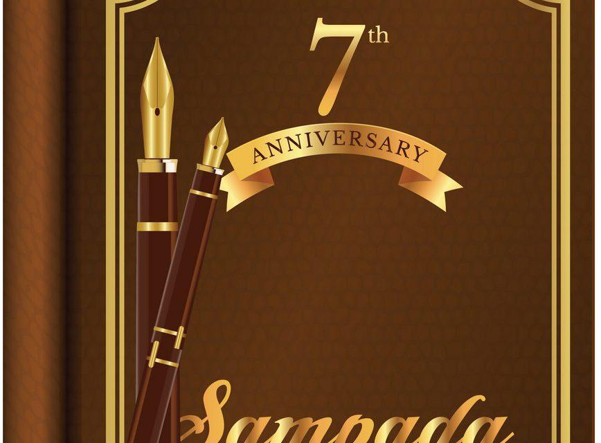 SAMPADA-85