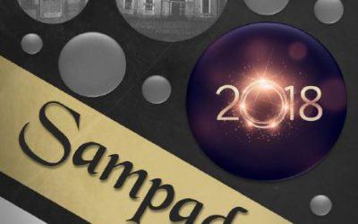 SAMPADA-96