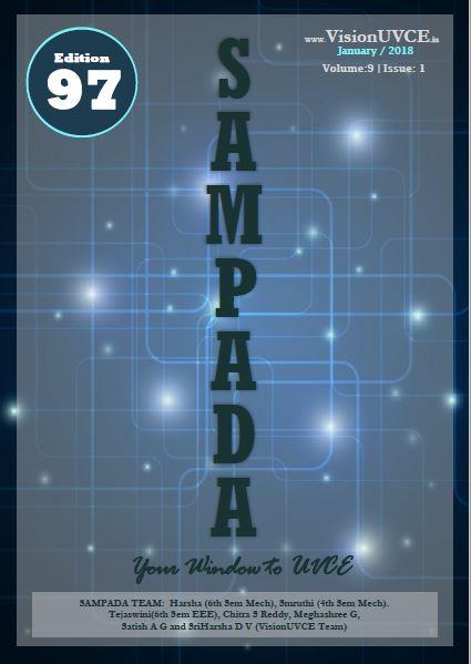Sampada-97_Front