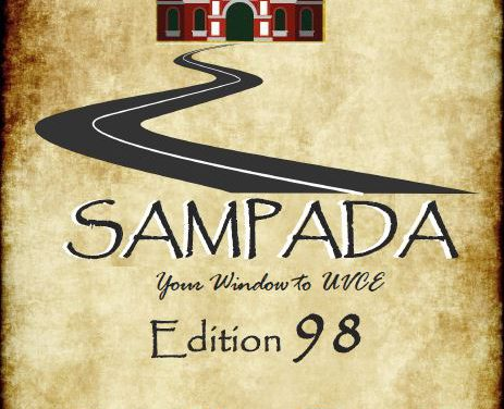 SAMPADA-98