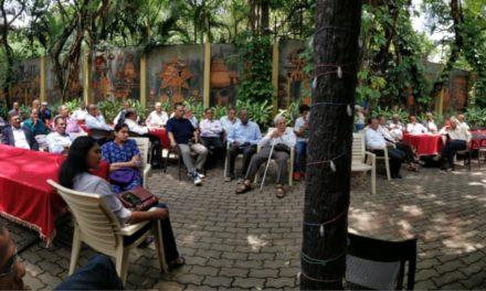 UVCE Payana Sammilana – Engineers Day
