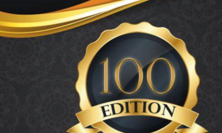 SAMPADA-100