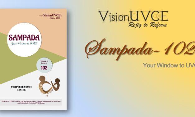 SAMPADA-102