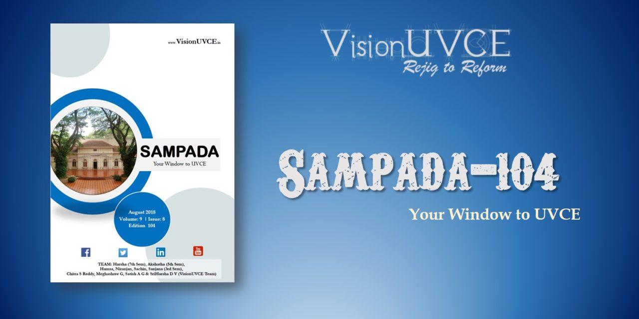 SAMPADA-104