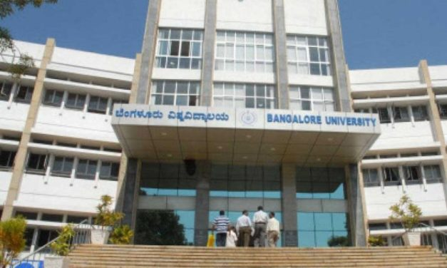 BCU and BU now fight over UVCE control