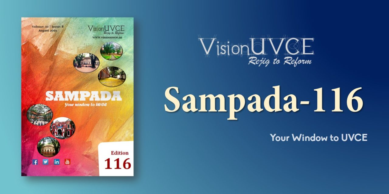 Sampada-116