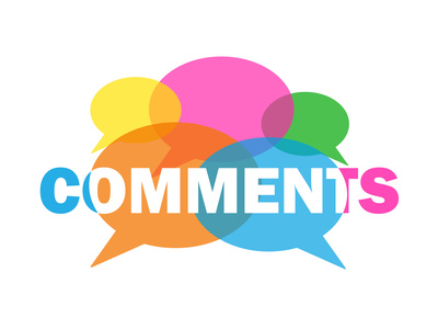 Comments from Online Petition – Save UVCE