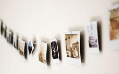 Fond Memories of Student Life