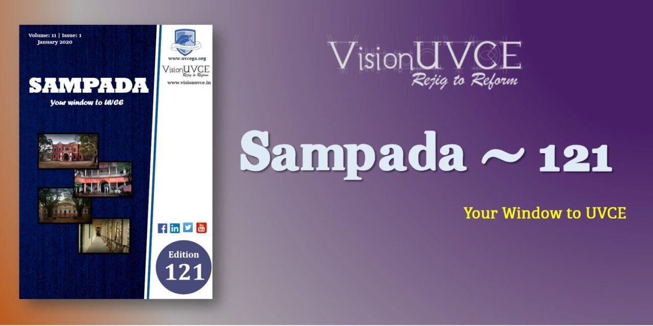 Sampada-121