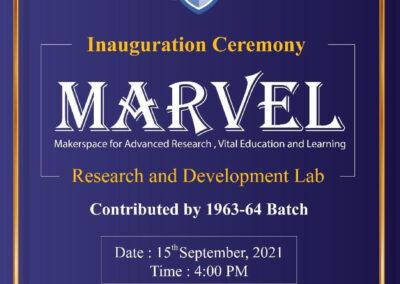 MARVEL_Inauguration2