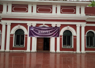 MARVEL_Inauguration3