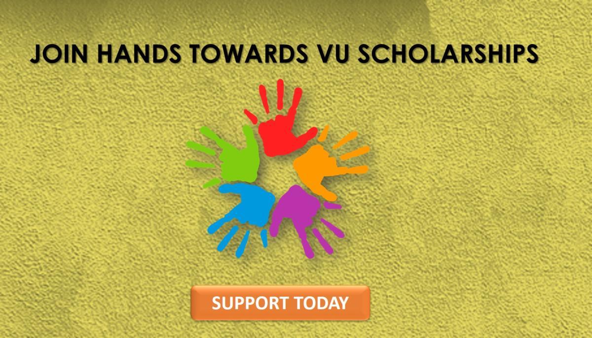 VU Scholarships